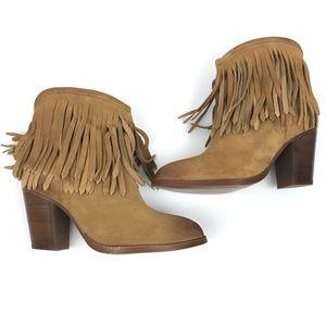 Frye • Ilana Boots